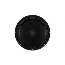 haut parleur medium 12 PLB 76 - 8 b&c speakers