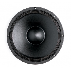 boomer 15NDL76-8 B&C Speakers