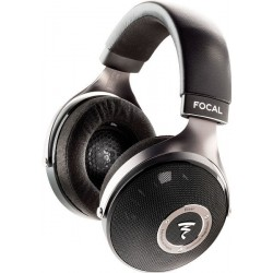 Casque Elear - focal