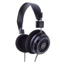 Headphone SR 80-e