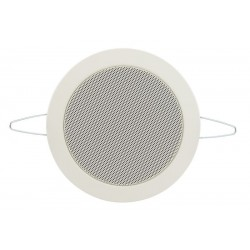 ceiling-mounted speaker DL10 - visaton