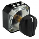50W Constant Impedance Attenuator | AT-52H