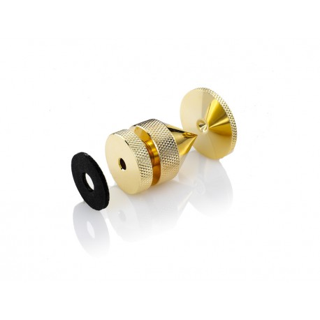 80KG gold plated tip | WT-27M12-30-G