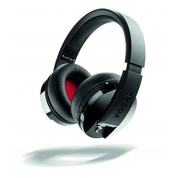 Casque Listen Wireless