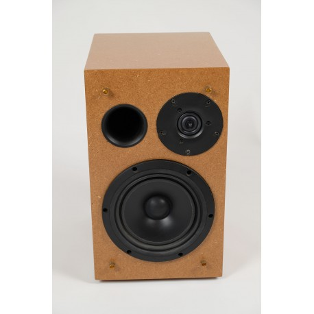 Kit A.D.S. 318 Monitor