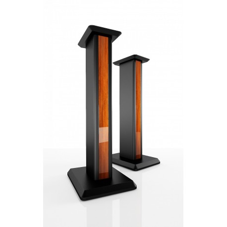 Pieds Reference Stands (la paire)