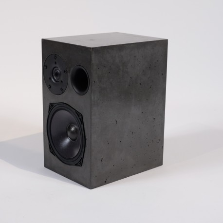 Kit A.D.S. 217 Monitor