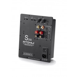 S 250 Module d'amplification atohm