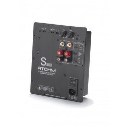 S 500 Module d'amplification